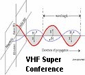 VHF Super Conference
